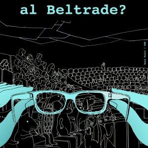 Ci vediamo al Beltrade