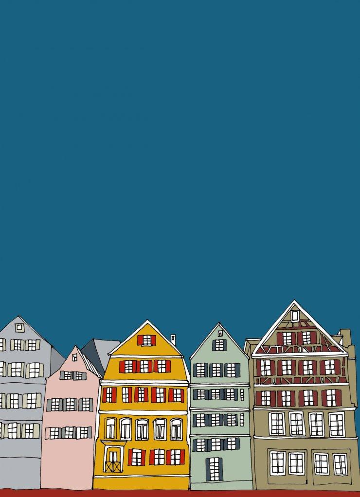 Anna Sutor - German Grammar