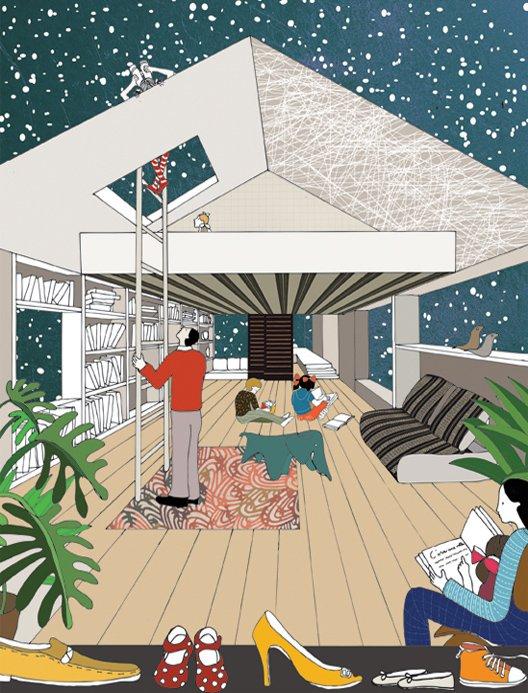 Anna Sutor - Home